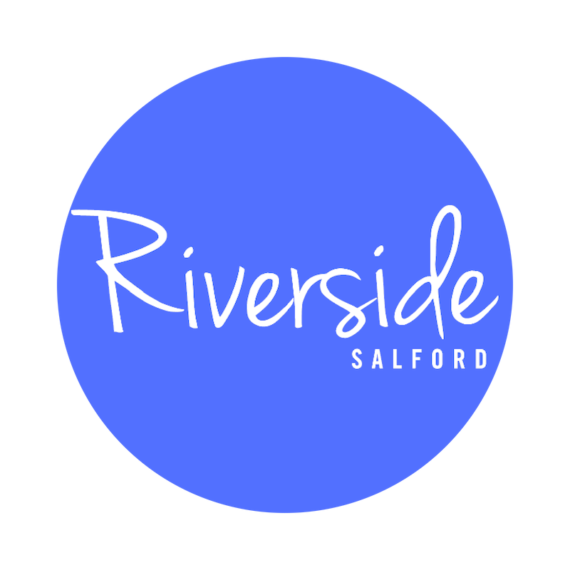 riverside house student accommodation salford
