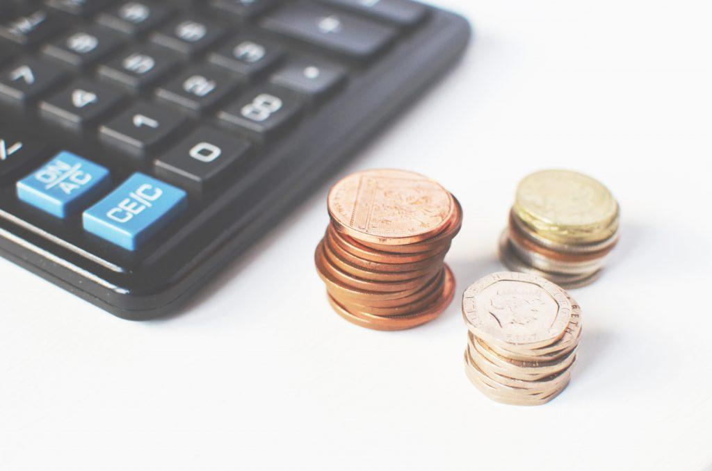 student budgeting finance accommodation