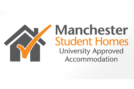 manchester student homes university approved accommodation
