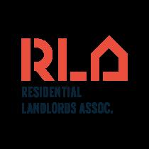 Residential Landlord Association